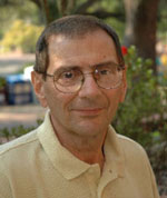 George Casella1951–2012