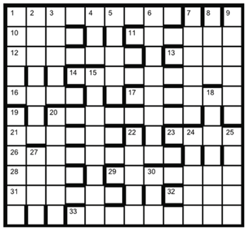 puzzle20_sm