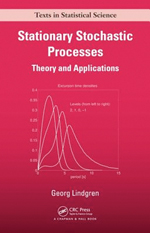 Stationary Stochastic Processes