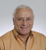 Steve Fienberg