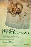 medicalilluminations