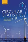 circular-statistics