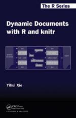 dynamicdocuments