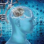 brainbackground
